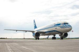В Болгарии строится новый аэропорт
