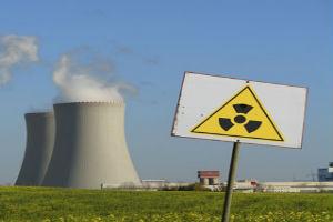 Вторая АЭС в Иране