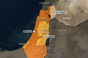 Жилье в израиле