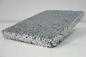 Особо легкий бетон
