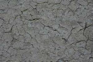 Жирный бетон