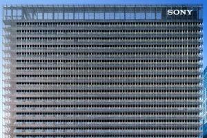 Принцип архітектури хай тек