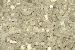 Песок для специальной штукатурки