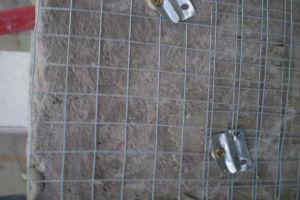 Подготовка бетонных стен