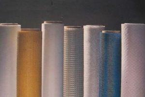 Современные материалы для предотвращения трещин на штукатурке