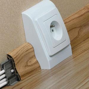2dfe8bf81619 Виды, устройство и маркировки современных электрических бытовых розеток