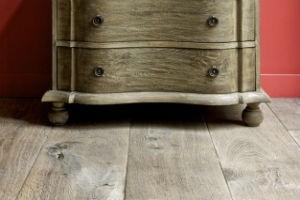Способы о том, как состарить древесину своими руками