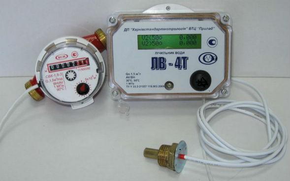 Назначение контрольно-измерительных приборов в системе умный дом и зачем они нужны