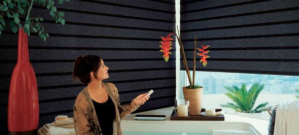 Назначение электромеханических приводов управления систем умный дом и зачем они нужны