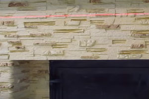 Основные азы укладки гипсовой плитки