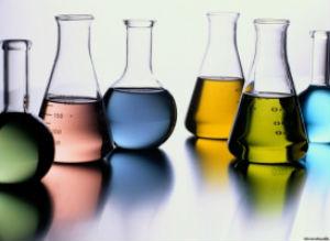 препарати емульгатори для водоемульсійних традиційних рецептів фарб