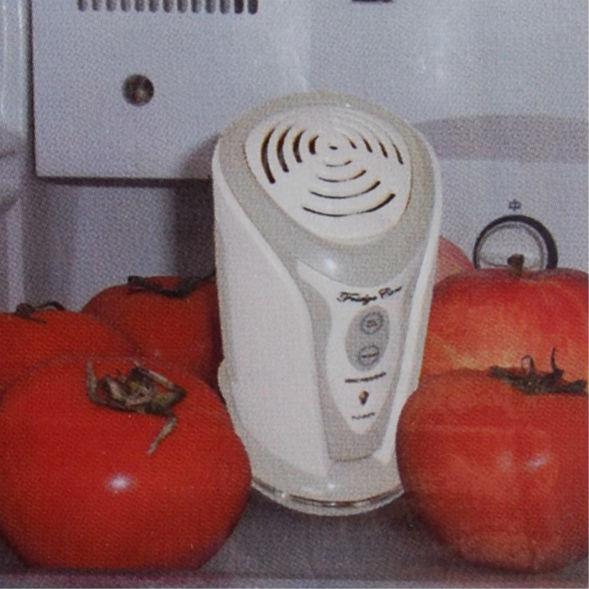 Современные средства для удаления запахов в холодильнике