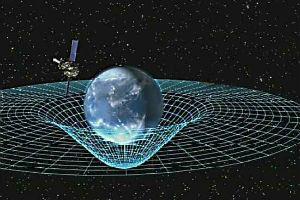КНР начала строительство нового центра исследования гравитационных волн