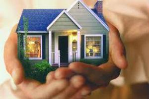 Основные правила ухода, эксплуатации и ремонта частного дома