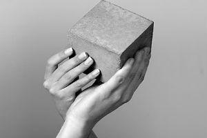 Марки бетона по прочности